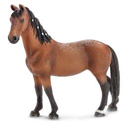 Schleich 13757 - Koń trakeński klacz