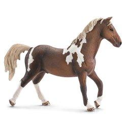 Schleich 13756 - Koń trakeński ogier