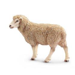 Schleich 13743 - Owca