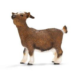 Schleich 13715 - Koza karłowata