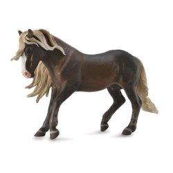 CollectA 88769 - Koń szwarcwaldzki ogier