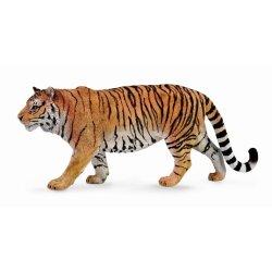CollectA 88789 - Tygrys syberyjski samiec