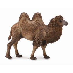 CollectA 88807 - Wielbłąd dwugarbny baktrian