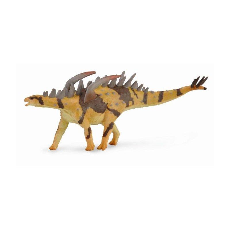 CollectA 88774 - Dinozaur Gigantspinozaur