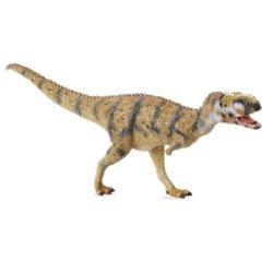 CollectA 88555 - Dinozaur Radżazaur, rajazaur