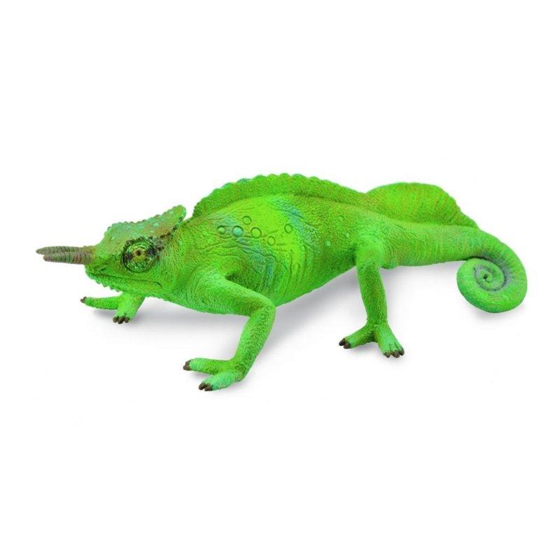CollectA 88805 - Kameleon górski