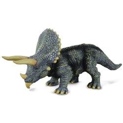 CollectA 88037 - Dinozaur Triceratops