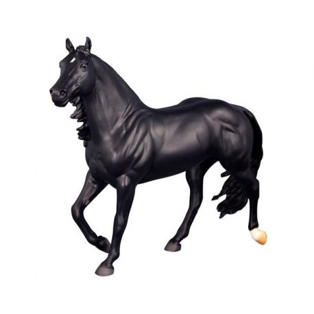 Breyer Traditional 1785 - Slick by Design