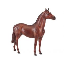 Breyer Classics 9149 - Man o' War