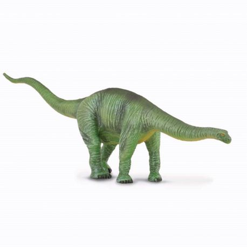 CollectA 88253 - Dinozaur Cetiozaur
