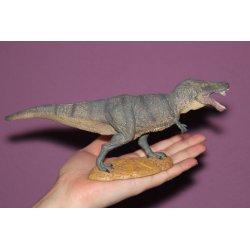 CollectA 88573 - Dinozaur Tyranozaur Rex outlet
