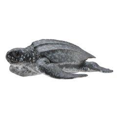 CollectA 88680 - Żółw skórzasty