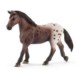 Schleich 13861 - Koń Appaloosa klacz