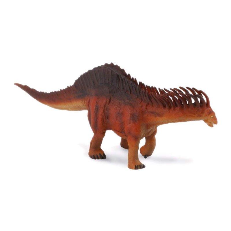 CollectA 88220 - Dinozaur Amargazaur