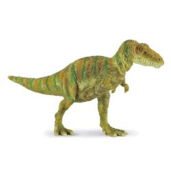 CollectA 88340 - Dinozaur Tarbozaur