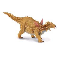 CollectA 88343 - Dinozaur Scelidozaur Deluxe 1:40