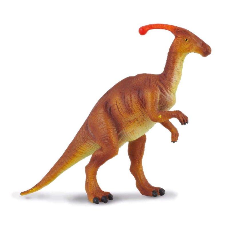 CollectA 88141 - Dinozaur Parazaurolof