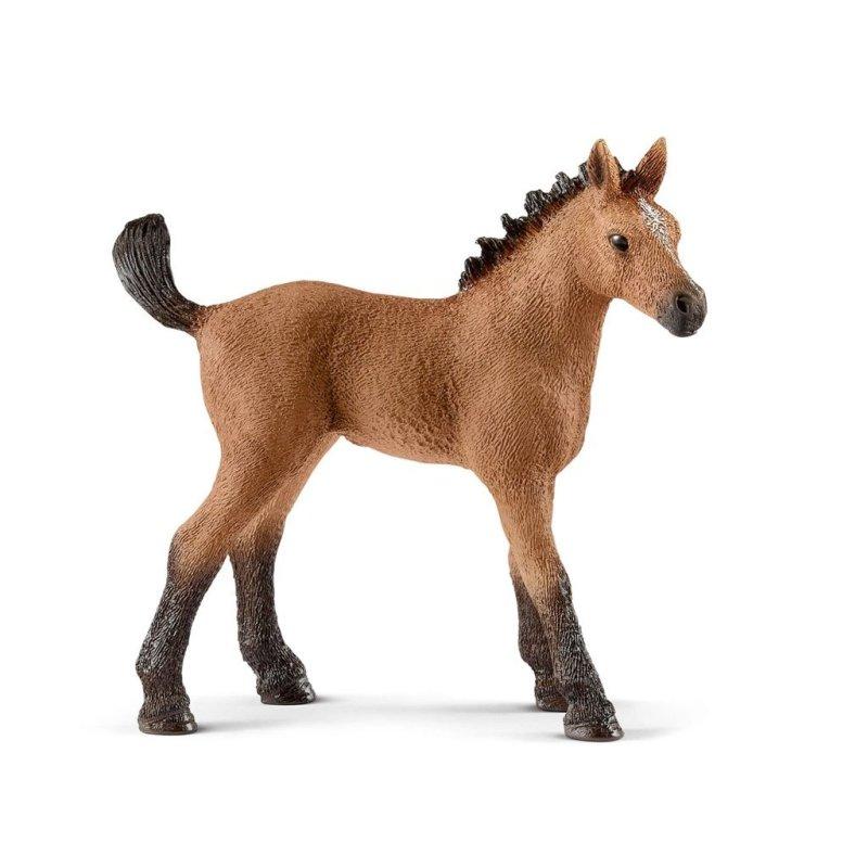 Schleich 13854 - Quarter Horse źrebię