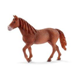 Schleich 13870 - Koń rasy Morgan klacz