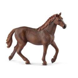 Schleich 13855 - Koń pełnej krwi angielskiej klacz