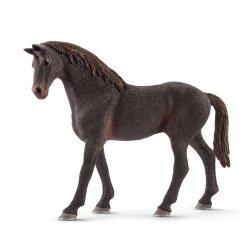 Schleich 13856 - Koń pełnej krwi angielskiej ogier