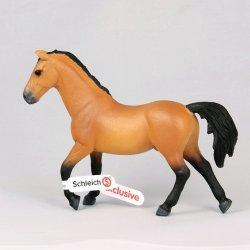Schleich 72136 - Koń trakeński ogier Exclusive