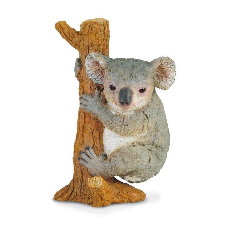CollectA 88356 - Koala wspinający się