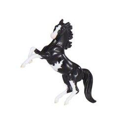 Breyer Stablemates 6900f - Koń arabski