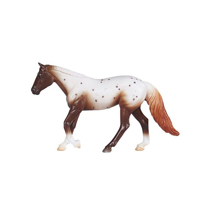 Breyer Stablemates 6900g - Koń rasy Appaloosa