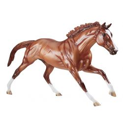 Breyer Traditional 1792 - California Chrome