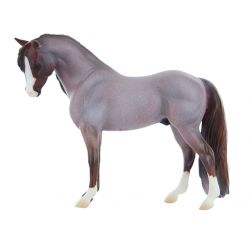 Breyer Traditional 1482 - Brookside Pink Magnum