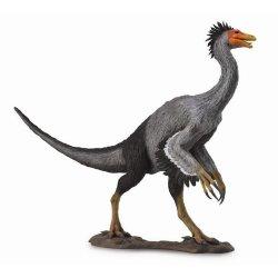 CollectA 88748 - Dinozaur Beishanlong Deluxe 1:40