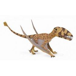 CollectA 88798 - Dinozaur Dimorfodon Deluxe