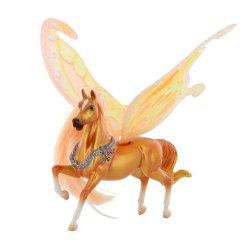 Breyer Wind Dancers 100112 - Skrzydlaty koń Sirocco