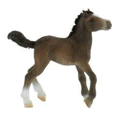 Bullyland 62512 - Koń lipicański źrebię