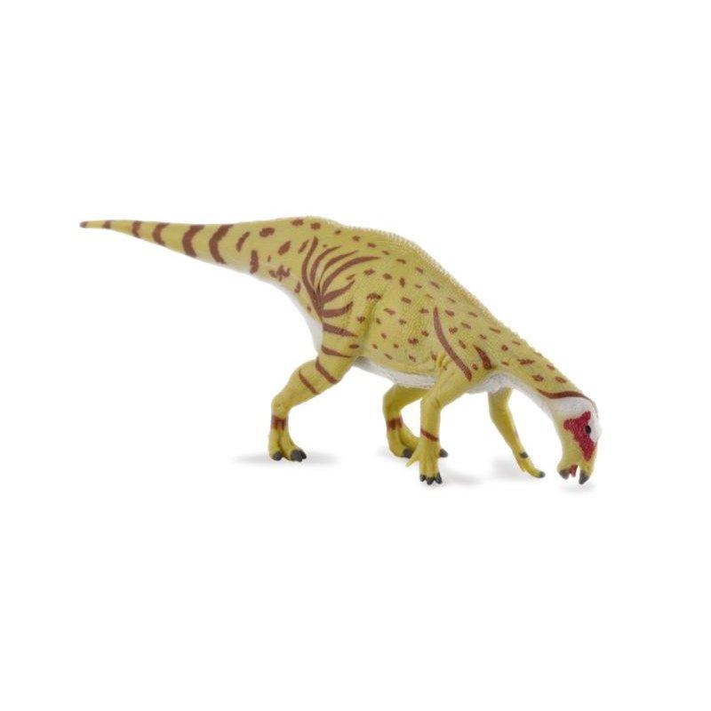 CollectA 88810 - Dinozaur Mantellizaur pijący