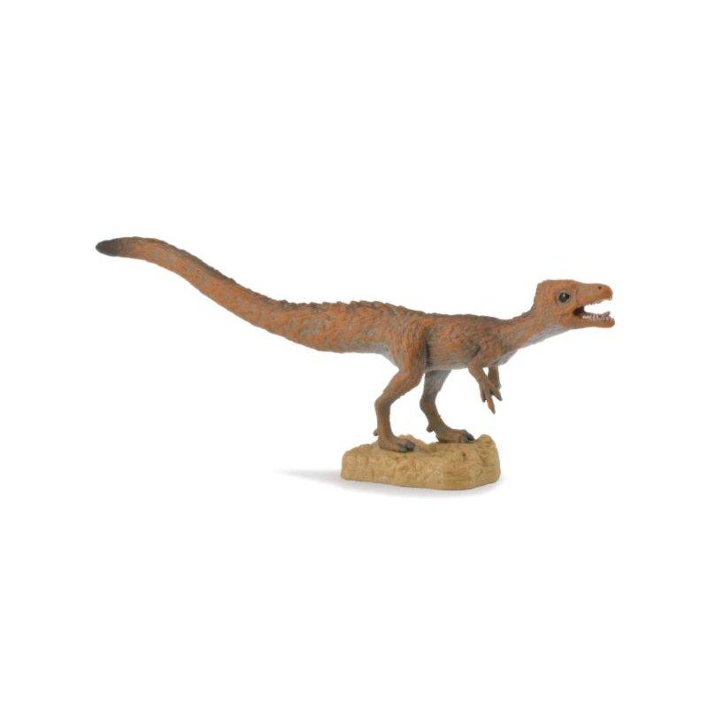 CollectA 88811 - Dinozaur Sciurumimus