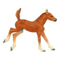 Southland Replicas 00015 - Koń brumby źrebię