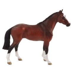 Mojo 387294 - Koń KWPN holenderski gorącokrwisty wałach