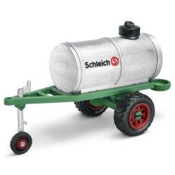 Schleich 42041 - Zbiornik na wodę do pojenia zwierząt
