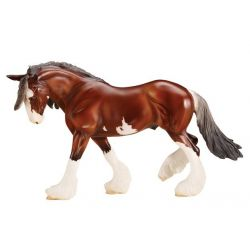 Breyer Traditional 1716 - SBH Phoenix