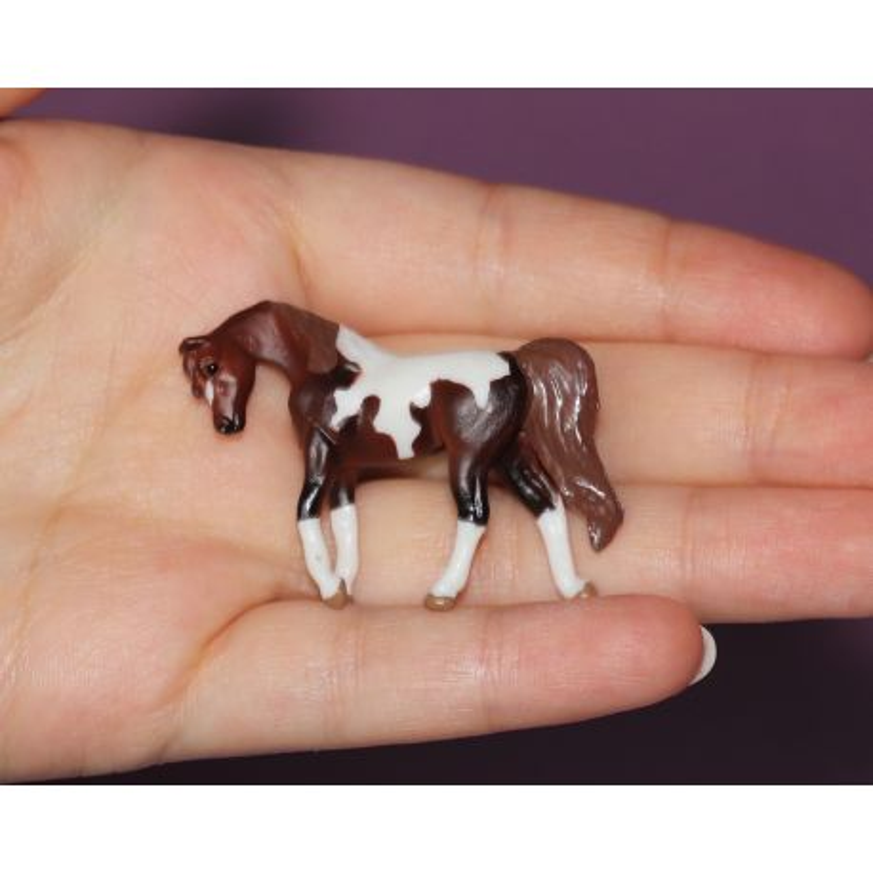 Breyer Mini Whinnies - Koń Chance