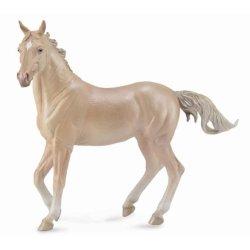 CollectA 88623 - Koń Achał-takiński klacz perlino