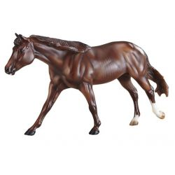 Breyer Traditional 1737 - Dont Look Twice