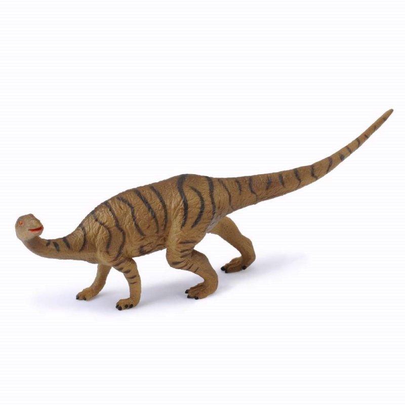 CollectA 88401 - Dinozaur Kamptozaur