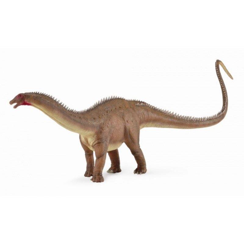 CollectA 88825 - Dinozaur Brontozaur