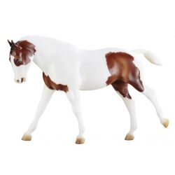 Breyer Traditional 1738 - Smokin Doubledutch