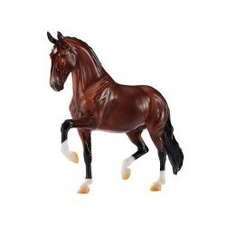 Breyer Traditional 1802 - Verdades