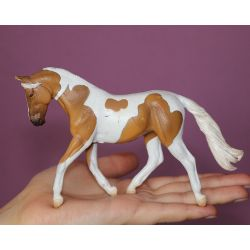 CollectA 88692 - Klacz pinto palomino outlet