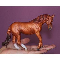 CollectA 88712 - Ogier Australian Stock Horse outlet